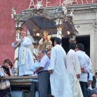 S. Maria di Ognina – Rione Ognina (Catania)