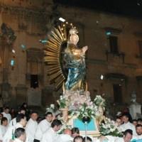 S. Maria Immacolata – Noto (SR)