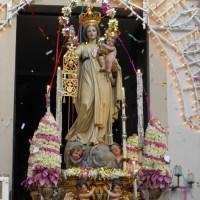 S. Maria della Mercede – Palermo
