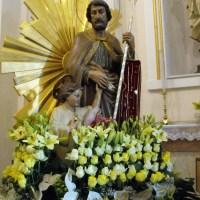 S. Giuseppe – Comiso (RG)