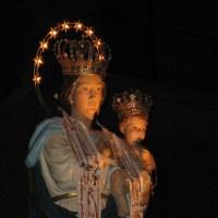 S. Maria delle Grazie - Lentini (SR)