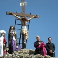 Venerdì Santo - Cianciana (AG)