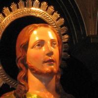 S. Giovanni Evangelista – Acireale (CT)