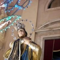 S. Maria Immacolata – Santa Maria di Licodia (CT)