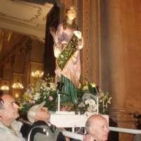 S. Lucia V. e M. – Misterbianco (CT)