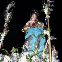 S. Maria Immacolata – Tremestieri Etneo (CT)