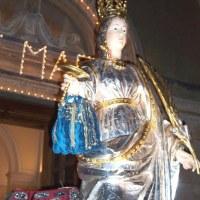 S. Lucia V. e M. – Catenanuova (EN)