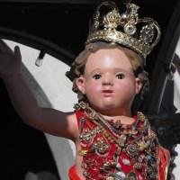 Gesù Bambino – Cannizzaro (Fraz. di Aci Castello – CT)