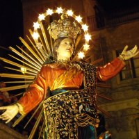 S. Maria Assunta - Gallodoro (ME)