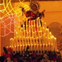 S. Maria Assunta - Novara di Sicilia (ME)