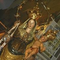S. Maria del Carmelo - Termini Imerese (PA)