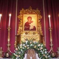 S. Maria Odigitria - Santa Maria di Licodia (CT)