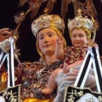 S. Maria del Carmelo - Bongiardo (Santa Venerina - CT)