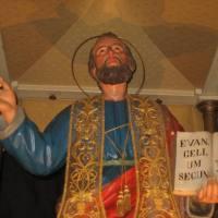 S. Matteo Apostolo - Trepunti di Giarre (Fraz. di Giarre - CT)