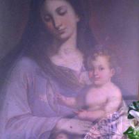 S. Maria delle Grazie - Catania