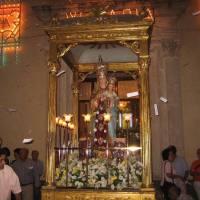 S. Maria delle Grazie - Fiandaca (Fraz. di Acireale - CT)