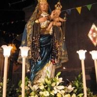 S. Maria della Sanità - Aci Catena (CT)
