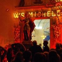 S. Michele Arcangelo - Massa Annunziata (Fraz. di Mascalucia - CT)