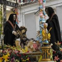 S. Maria della Pietà - Scicli (RG)