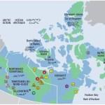 Strange Noise from Arctic Seafloor 1