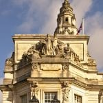 Cardiff, Wales Photographs 9