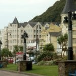 20 photographs to inspire you to visit Isle Of Man 12