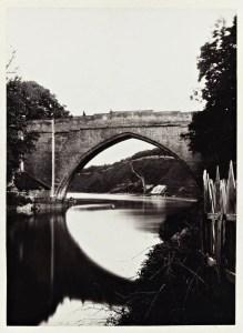 Past & Present: Photographs of Aberdeen, Scotland 17