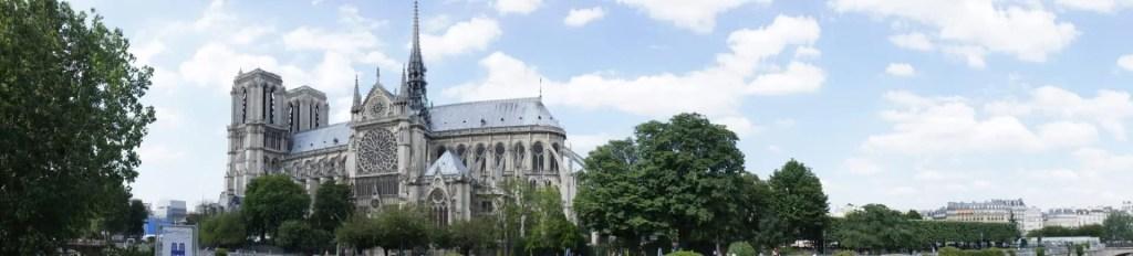 Paris Photographs 5