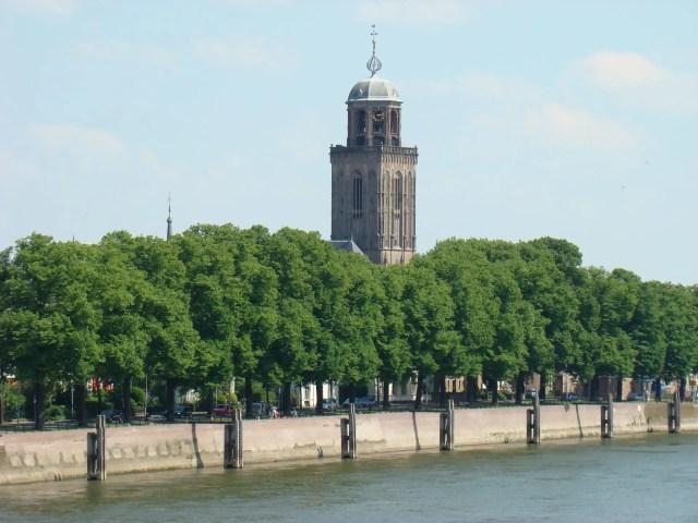 Photos of Deventer