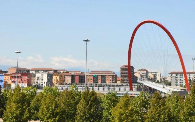 Photos of Turin