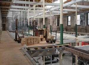 Dundee Verdant Works