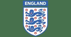 National Symbols of England 3