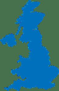 united-kingdom-and-northern-ireland-map