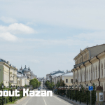 30 Interesting Facts About Kazan