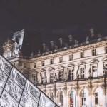 France Statistics and Information