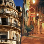 Top Things To Do In Montpellier