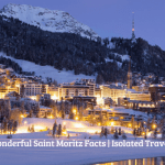 10 Wonderful Facts about Saint Moritz 3