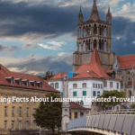 20 Amazing Facts About Lausanne 2
