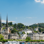 20 Interesting Lucerne Facts 2