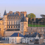 10 Amazing Facts About Amboise 3