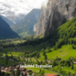 10 Interesting Facts About Lauterbrunnen 2
