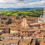 10 Interesting Facts About Siena 1