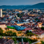 10 Wonderful Facts About Graz 3