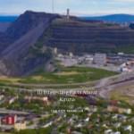10 Interesting Facts About Kiruna