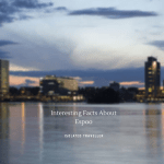Interesting Facts About Espoo