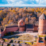 Facts About Sigulda