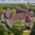 Facts About Jaunpils