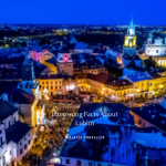 Facts About Lublin