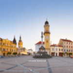 Facts About Banska Bystrica