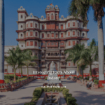 Facts About Indore